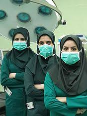 iranian women s hair styles women in iran wikipedia