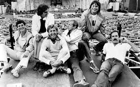monty python reunion in the works watch our 5 favorite monty