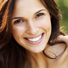meet the doctors life smiles dental vancouver dentist vancouver washington 98665 aadland dental