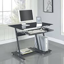 Big Corner Desk Big Lots Computer Desks Deskbig Corner Desk Office Black Where To