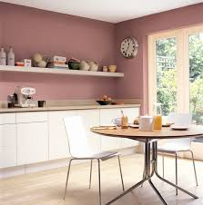 peinture cuisine et bain beau peinture cuisine et bain images maison en bois décoration 2018