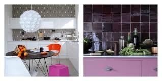 papier peint imitation carrelage cuisine taciv com papier peint imitation carrelage