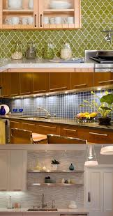 decorative kitchen backsplash interesting functional and decorative kitchen backsplash tiles