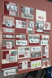 bulk christmas cards christmas season company christmas cards withal bulk christmas