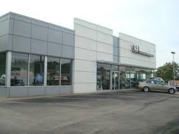 bmw dealers in pa bmw dealers in pa 28 images p w bmw pittsburgh pa 15213 car