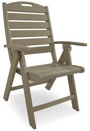 furniture simple polywood furniture reviews home design popular
