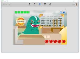 typesy touch typing u0026 keyboarding software u0026 app