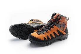 womens waterproof hiking boots sale mishmi takin we breathe when others don t technical apparel