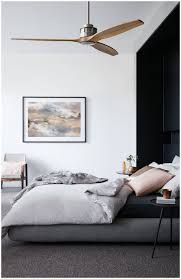 Home Depot Gray Paint by Repose Gray Vs Mindful Light Grey Bedroom Walls With Hanging