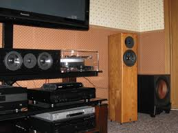 sony xplod home theater please join and post what speakers you have page 79 avs forum