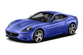 purple ferrari ferrari car reviews u0026 ratings