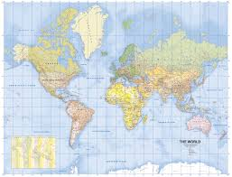 Maps Of The World Com by Map Of The World Www Lorienne Com