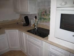 installation de cuisine taille et installation de plans de cuisine avec pile en