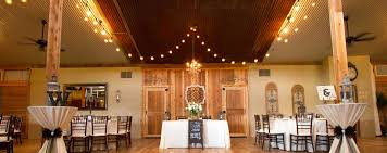 Wedding Venue Houston Houston Rustic Wedding Venue Barn Weddings At Moffitt Oaks