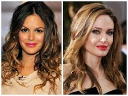 Hair Colors For African American Skin Tone Choosing The Right Hair Color For Indian Skin Tone Hairstyles
