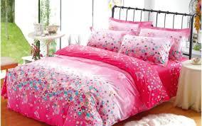 girl bedroom comforter sets teenage girl bedroom comforter sets interior design small