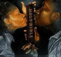 Black Relationship Memes - god in our own image won t god do it memes the message medium