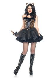12 best fancy dress images on pinterest bustiers costume and
