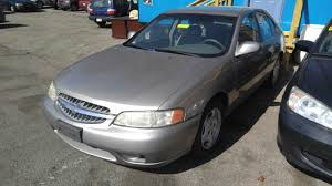 2000 nissan altima nissan used cars automotive repair for sale hyde park polonia auto