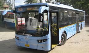 volvo truck bus file bmtc 342f volvo ud sarjapura jpg wikimedia commons