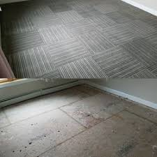 dalene flooring outlet center flooring 244 murphy rd hartford