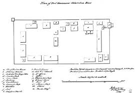 fort vancouver nhs historic structures report chapter 8