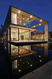593 best home design architecture images on pinterest