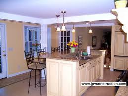 kitchen imposing kitchen island sink image design best curved
