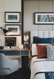 Modern Guys Bedroom by Best 25 Modern Mens Bedroom Ideas On Pinterest Bedroom Ideas