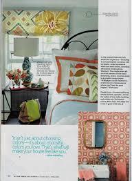 home interior catalog 2015 press crane canopy