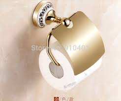 toilet paper holder decorative kitchen cabinet hardware handle