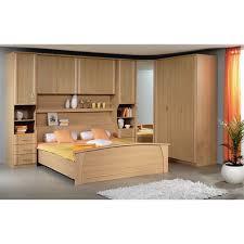 chambre pont adulte lit avec armoire chambre escamotable el bodegon