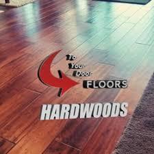 to your door floors flooring 946 eagles landing pkwy