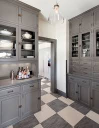 Interior Kitchens Best 25 Pantry Interior Ideas On Pinterest Pantry Rack Pantry