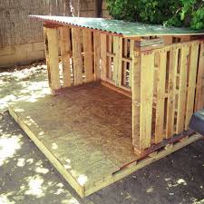 Wooden Backyard Playhouse The Ultimate Collection Of Free Diy Outdoor Playset Plans Total