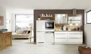 günstige küche mit elektrogeräten uncategorized tolles gunstige kuchenmobel mit elektrogeraten