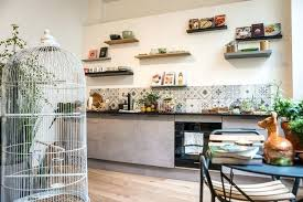cuisine a poser leroy merlin cuisine a poser pas place cuisine at home recipes