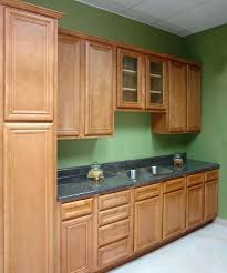 kitchen cabinets chicago suburbs bathroom vanities chicago suburbs kitchen cabinets vanity advanced