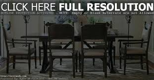 rent to own dining room tables rent to own dining room tables narrg com