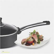 poele cuisine haut de gamme poele cuisine haut de gamme beau poele cuisine haut de gamme fresh
