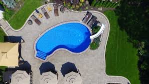 swimming pool designs in long island ny u2014 above all masonry