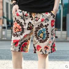 Comfort Waist Mens Shorts 819 Best Men U0027s Shorts Images On Pinterest Short Men Men U0027s