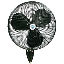 outdoor oscillating fans patio wall mount oscillating fan wall mount oscillating fan patio wall