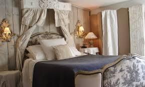 chambre a air tracteur occasion design chambre a coucher classique chic 37 strasbourg chambre