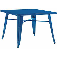 Better Homes And Gardens Dining Room Furniture by Better Homes And Gardens Kids U0027 Metal Table Multiple Colors