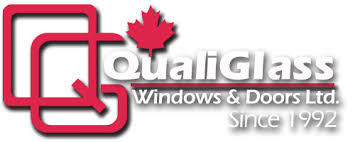 cutting concrete enlarging basement windows qualiglass windows