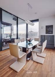 The  Best Duplex Apartment Ideas On Pinterest Loft Loft - Interior design apartments