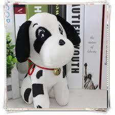 cheap boo plush dog aliexpress alibaba group