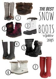 womens boots best best winter boots cr boot