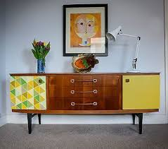 60s style furniture collection 60s inspired furniture photos free home designs photos